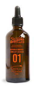 01-arbequina-co