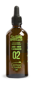02-arbequina-co