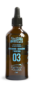 03-arbequina-co