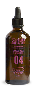 04-arbequina-co